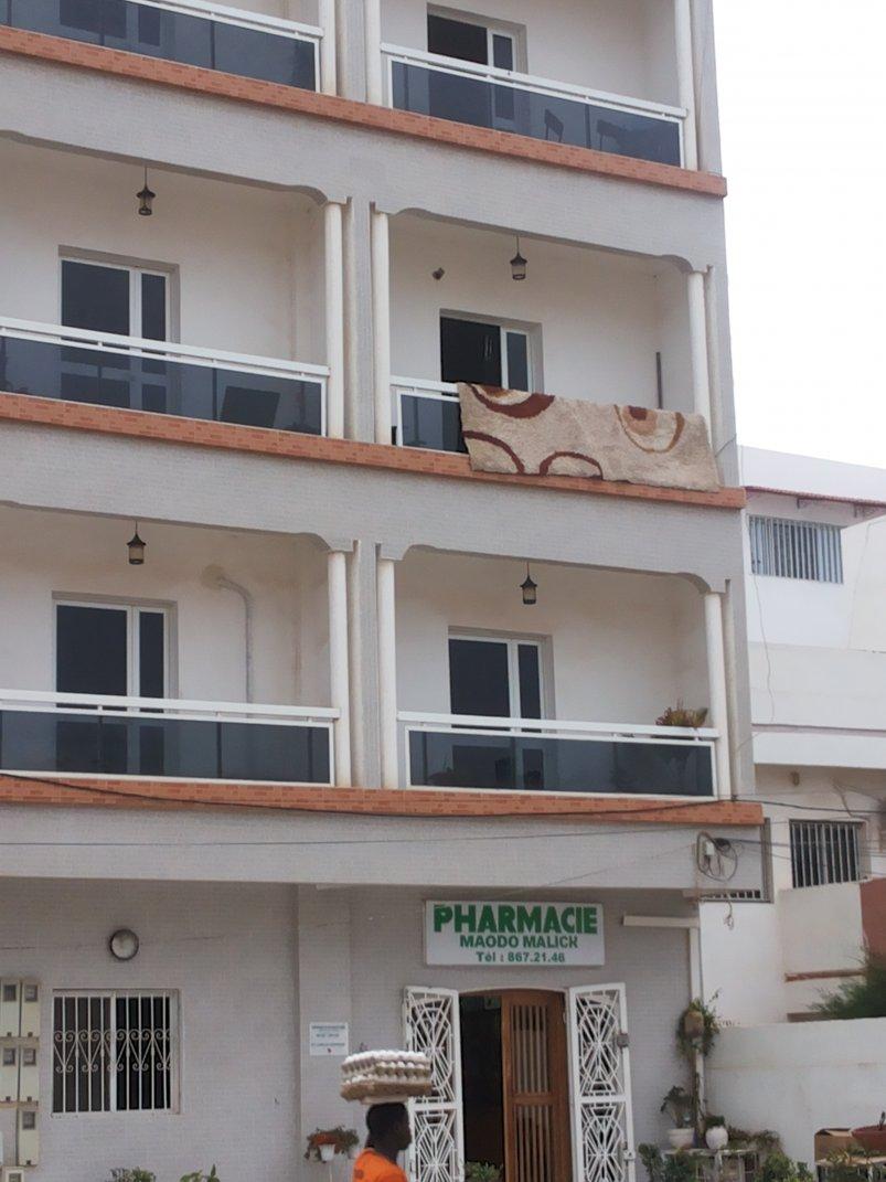 Senegal24 Pages Professionnelles Des Entreprises Au Senegal