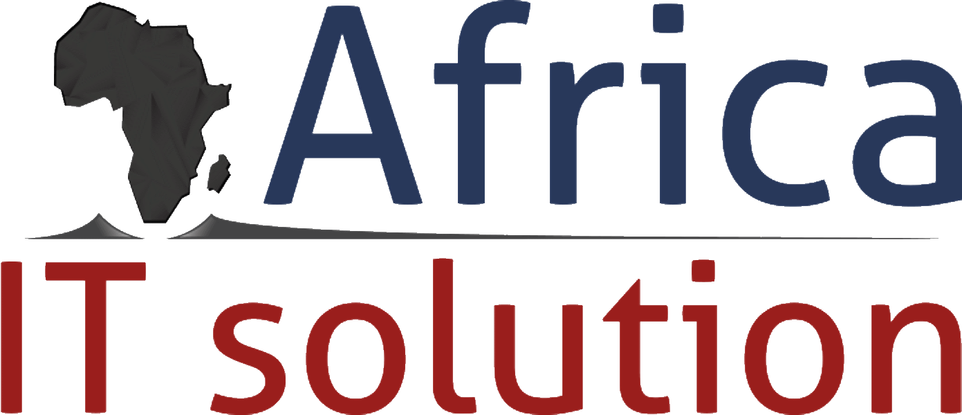 Africa IT Solution